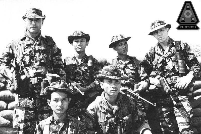https://miltechrev.files.wordpress.com/2011/12/800px-arvn_and_us_special_forces-copy.jpg