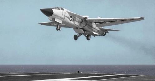F-111B_CVA-43_approach_July1968